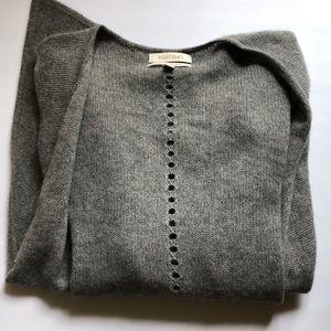 Pure Cashmere Cardigan 🌺